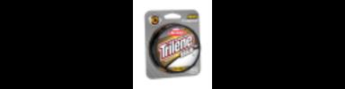 Berkley Trilene Tracer Braid 1500 Yard Filler …