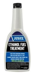 Ethanol Fuel Treatment - Volvo Penta