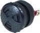 Floyd Bell Turbo Series Alarm