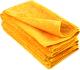 """Detail Towel, 20"""" x 20"""", 2-Pack"""