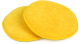 Microfiber Applicator Pads, 2-Pack