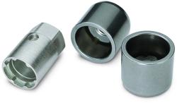 Talon Security Lock Kit, for 10'/12'  …