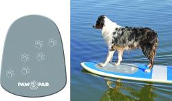 SUP Paws Pad - Airhead