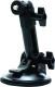 XTC Suction Cup Mount - Midland Marine