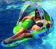 Cabana Chair w/Canopy - Margaritaville