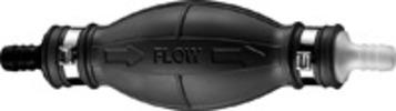 Smart Boating 262901 Primer Bulb, EPA Complia …