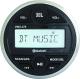 AM/FM/Bluetooth Multimedia Receiver