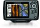 HELIX 5 SI GPS Combo - Humminbird