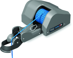 TRAC Angler 35 AutoDeploy - Trac Outdoor Prod …