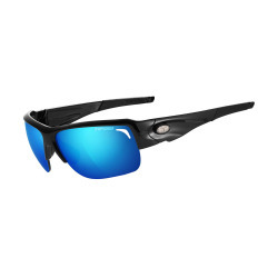 Tifosi Elder Interchangeable Sunglasses - Cla …