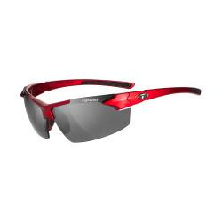Tifosi Jet FC Single Lens Sunglasses - Metall …