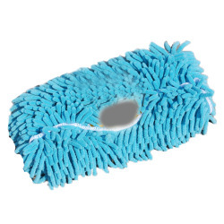Swobbit Microfiber Washing Tool Replacement B …