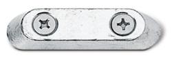 Genuine Suzuki Zinc Gear Case Anode 55300-955 …