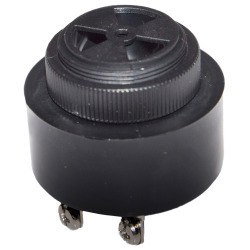 Vesper External Alarm f/WatchMate 850 or Watc …
