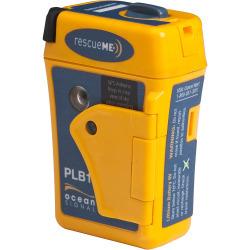 Ocean Signal RescueME 406 MHz GPS PLB