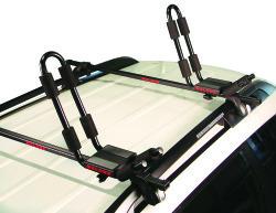 J-Pro™ Universal J-Style Kayak Carr …