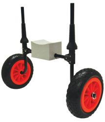 Xpress™ Scupper Kayak Cart