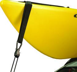 SpeedLine™ Mini Ratchet Bow and Ste …