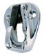 Snap Type Fender Hook - Perko