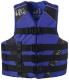 PFD ADULT NYLON BLUE 4XL/7XL - FULL THROTTLE