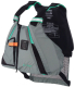 PFD MOVEMENT DYNAMC AQUA XL/2L - ONYX