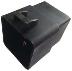 RELAY 12V 80-amp