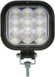 Opti-Brite™ LED Work Floodlight