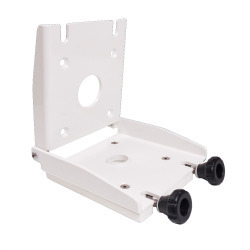 Seaview PM-H7 Hinged Adapter - Scanstrut