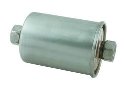 Inline Fuel Filter - 18-37824 - Sierra
