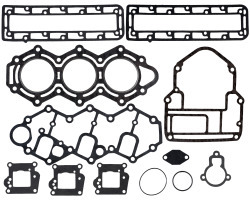 Powerhead Gasket Set - 18-4434 - Sierra