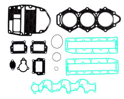 Powerhead Gasket Set - 18-4435 - Sierra