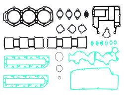 Powerhead Gasket Set - 18-4436 - Sierra