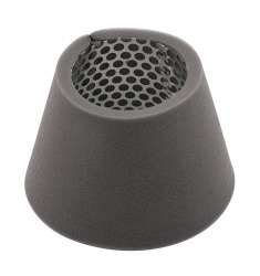 Air Filter - 18-57703 - Sierra