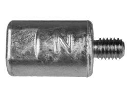 Anode - 18-6201 - Sierra