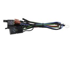 Wiring Harness - 18-6823 - Sierra