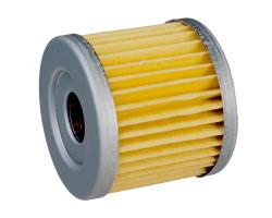 Oil Filter - 18-8870 - Sierra