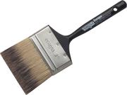 """Europa Paint Brush, 1 1/2"""" - Corona"""