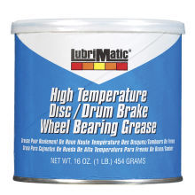 Regular Marine Corrosion Control & Wheel  …