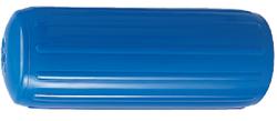 """HTM Boat Fender, Blue, 8.5"""" X 20.5"""" …"""