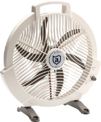 Ultimate Rechargeable Fan - Attwood Marine