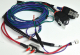 WIRING HARNESS TH-CMC