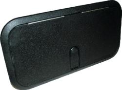 Designer Series™ Access Hatches - N …