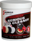 SERIOUS PAD CLEANER  12 OZ. JA