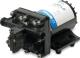 Aqua King™ II Automtic Fresh Water  …