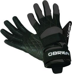 O'Brien Competitor X-Grip Gloves, M