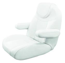Tellico Mid Back Recliner Pontoon Bucket Seat …