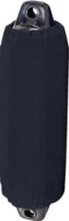 PREM FEND CVR BLK UNIV 6X15