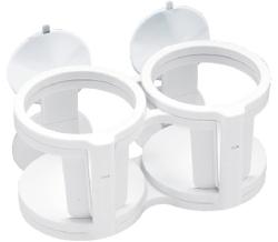 SeaDog Line, Dual/Quad Drink Holder W/Suction …