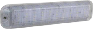 LED E-500 ENG ROOM LIGHT10-30V
