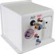 Water Heater w/Heat Exchanger